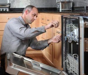 вывоз посудомоек